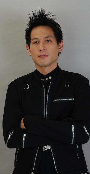 Foto Master Chef Juna