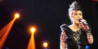 Yang Tereliminasi X Factor Indonesia Tadi Malam 26 April 2013