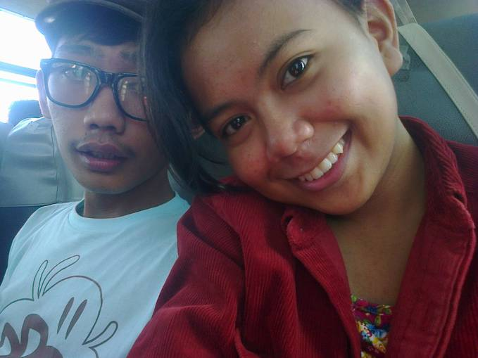 longlast for me and my lovelly :-*