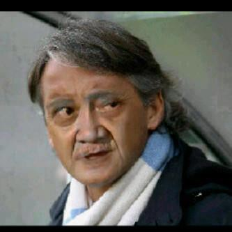 manager man.city musim depan :) just for fun,,,,jangan lupa WOWnya dong