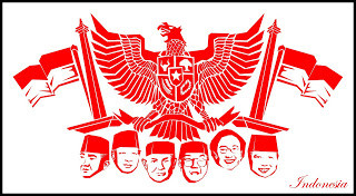 Keunikan Negara Indonesia part 2 2. Disini ada 3 dari 6 pulau terbesar didunia, yaitu : Kalimantan (pulau terbesar ketiga di dunia dgn luas 539.460 km2), Sumatera (473.606 km2) dan Papua (421.981 km2).