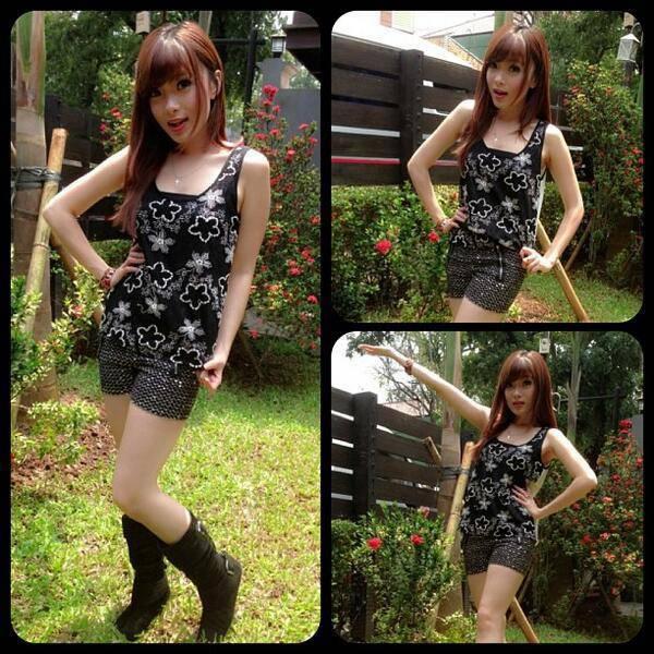 angel chibi Cantik Gk >_< Jangan Lupa Wownya