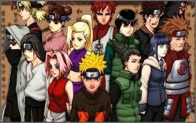 BAGI SOBAT PULSKER YANG SUKA SAMA NARUTO AYO GABUNG DI FP KAMI DI @[544556968909860:0] Di sni kta akan berbagi bersama seputar Naruto.... AYO GABUNG!!! 1LIKE sangat berharga Bgi Kami.. :)
