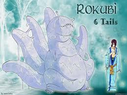 """Utakata Hotaru adalah seorang Jinchuriki dari ekor Delapan yang Bernama """"Rokubi"""" dan Utakata adalah seorang pelarian dari Kirikagakure karena ia trauma terhadap Pemerintahan Mizukage Keempat Yang bernama Yagura."""