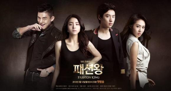 Drama korea terbaru Kwon Yuri SNSD yang tayang di Indosiar setiap senin-jumat jam 17.00.. Disana Yuri berperan sebagai Choi Anna.. WOW nya donk buat Yuri SNSD