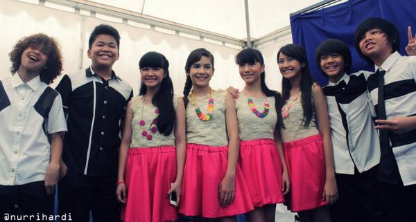CJR With Winxs Loh ? Ayo merapat Comate and Winxsky https://www.facebook.com/pages/Official-Comate-and-Winxskyã??/629999260360952