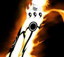 Komik Naruto Chapter 630 Bahasa Indonesia