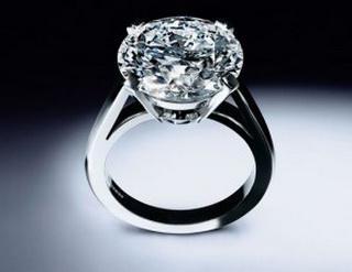 Cincin Pernikahan Paling Mahal Di Dunia, Calon Pengantin Wanita Ngiler Gak Ya?