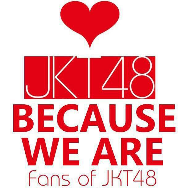 mana Fans JKT 48 ?..