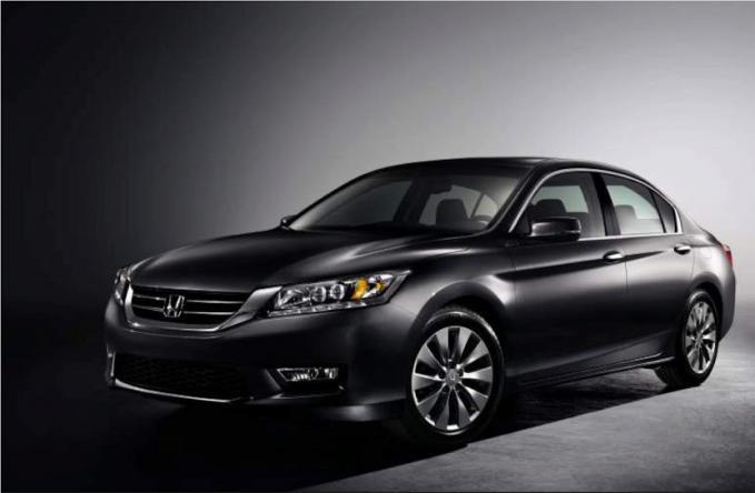 Jika mobil indahnya adalah apa yang anda pikirkan, berikut ini adalah perlakuan perlakuan khusus . Lihat foto-foto dari generasi kesembilan Honda Accord. http://automobiles.honda.com/future-cars/