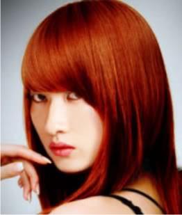 WOW... Eunhyuk most sexy! ;)