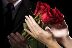 Cerita cinta wanita buruk rupa yang menjadi inspirasi bagi para pria dan wanita, akan pentingnya ketulusan sebuah cinta dan kesetiaan