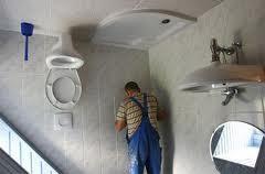 kok rumahnya kebalik ya klo mau BAB gimana ya? kalian mau tau klo dia buang air klik wow ya!