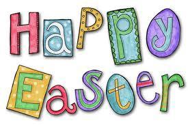 """apa arti kata EASTER? Memang ada orang yang menduga bahwa Easter berasal dari nama dewi Isthar (dari Sumeria) atau dewi Eostre/ Astarte (dari Teutonik). Memang sekilas bunyinya mirip, seperti halnya juga, bahwa besar kemungkinan kata """"Easter"""""""