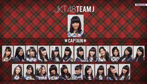 TIPE COWOK IDAMAN PARA MEMBER JKT48