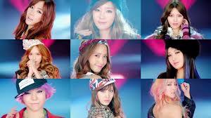SNSD cantik-cantik,anggota: 1.Tiffany 2.Taeyeon 3.Sooyoung 4.Jesica 5.Yoona 6.Yuri 7.Sunny 8.Seohyun 9.Hyoyeon Cantikan SNSD atau Chibi *jelas SNSD WOW nya dong
