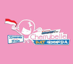 Cherrybelle Keliling Indonesia Cherrybelle melakukan tour 33Provinsi di Indonesia Hebat Bukan? kita harusnya memberikan Support ke pada Girlband yg satu ini sudah banyak berita bahwa girlband ini ingin melestarikann Budaya Indonesia
