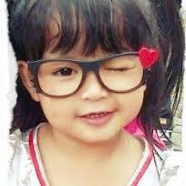 Aqila Little Miss Indonesia Peserta Paling Lucu & Imut * hehe wownya Yah