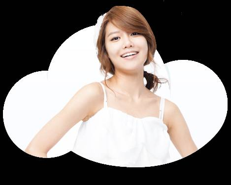 SooYoung for SooYoungster again...
