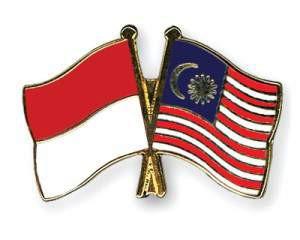 Berita bahwa Malaysia merebut budaya Indonesia sedang gempar-gemaprnya dikalangan masyarakat Indonesia. Bagaimana tindakan kita??? pastinya kita akan marah. Karena yang direbut bukan hanya satu tapi sudah banyak, contohnya seperti reog, tari pe