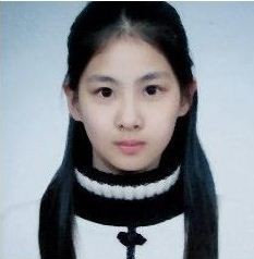 foto seohyun masih kecill #masih kecil ajh cantik,tanpa oplas