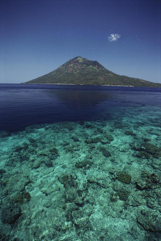 Beautifull.Bunaken,manado,indonesia