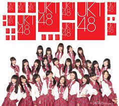 Fakta-Fakta Tentang JKT48.... :) 1. JKT48 pertama kali tampil di acara TV Indonesia