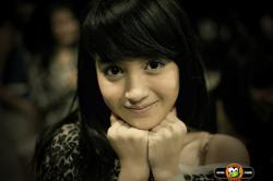 Pengen liad koleksi foto Nabilah JKT48 :) klik aja link ini ya http://www.ceritaciijail.com/2013/05/kumpulan-foto-nabilah-jkt-48.html ya.. :D
