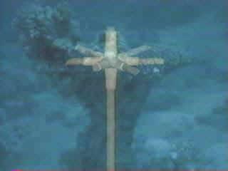 Jika sebelumnya telah ditemukan kapal Nabi Nuh, penemuan ini juga tak kalah menggemparkan, yaitu ditemukannya roda kereta Firaun. Tahun 1998 silam, seorang arkeolog bernama Ron Wyatt mengaku telah menemukan beberapa bangkai roda kereta tempur.