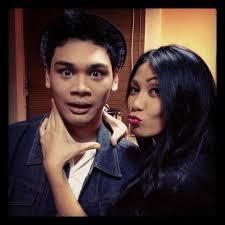 ayo selamatkan MIKHA dengan WOW dari kalian MIKHA akan selamat dari mba Anggun ayo ayo wow nya jangan lupa...