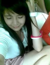 Sonya JKT48 :D wow lahh :D