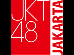 1. JKT48 pertama kali tampil di acara TV Indonesia di 100% Ampuh, tepatnya di kota