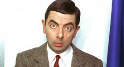 27 Fakta Unik Mengenai Mr. Bean