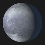 pluto Pluto ditemukan oleh Clyde William Tombaugh, seorang astronom muda di Observatorium Lowell, pada 18 Februari 1930. Sejak saat itu dia menjadi anggota Bimasakti yang paling jauh letaknya. Jarak Pluto dengan matahari adalah 5.900,1 juta Km.
