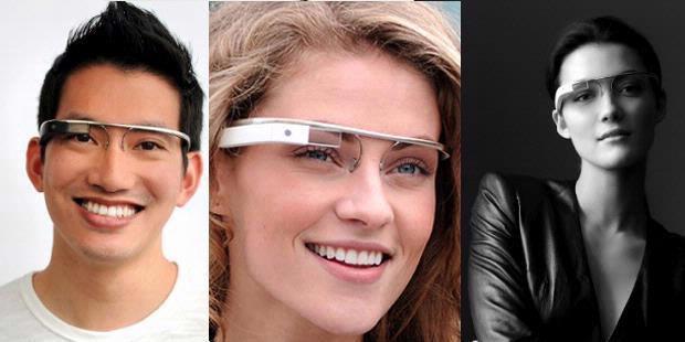 ada yg tau ini, atau udh ada yg punya.?? ini adalah Google Glass., Google Glass diyakini akan dirilis pada tahun ini., Setidaknya Anda harus menyiapkan sekitar setara Rp 14,5 juta untuk mendapatkannya. Cukup mahal bkn.? Follow @JejeLiicious