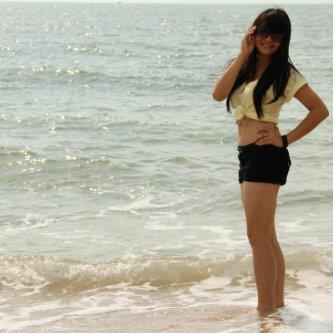 Sonya JKT48 :D