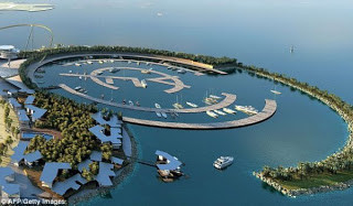 Real Madrid Bangun Resor liburan Wisata di UAE Lihat infonya lebih jelas Di sini : http://pintuceria.blogspot.com/2013/05/real-madrid-bangun-resor-liburan-wisata.html