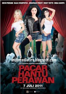 10 Film Indonesia Paling Kontroversial
