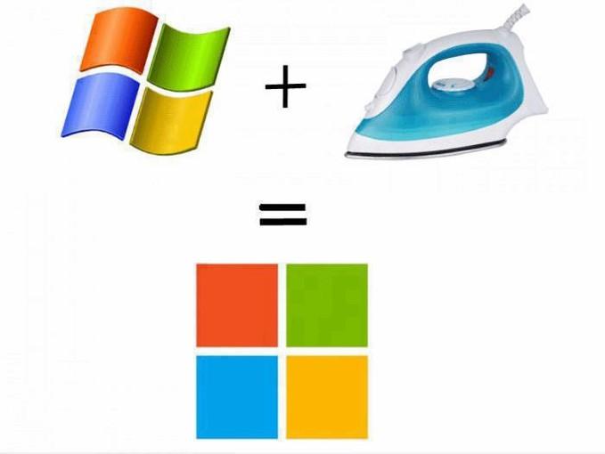 Asal usul Windows 8 Jangan lupa WOWnya ya sobat, Dan Kunjungi blog saya di sini : http://pintuceria.blogspot.com/