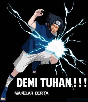 arya uchi lagi marah tuh ngeluarin jurus nya sharingan demi tuhan!!!!!!!!!!!!!!! untuk membantu arya uchiha untuk mengalahkan suburchimaru klik wow ya.....!!!