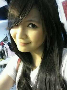 Cantik Gk Nich Sonya Jkt48 >.< Dont Forget Klik Wow :) :3