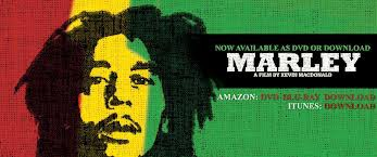 This day commemorates the 32-year-bob marley died: ) I always miss him: ) I want to hear his voice:) on the 11th of May my father birthday to 41 years: ) O god may specify the bob marley on the side of god amen I LOVE YOU BOB MARLEY :*