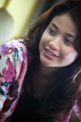 Vina Candrawati Sobat Pulsker IMB3 11&12 Mei (Final) Yang dukung Vina Klik WOW yaaaa.....
