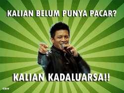 yah gua udah kadaluarsa :(