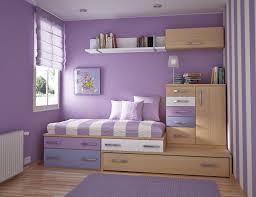 desain kamar tidur minimalis... ^_^