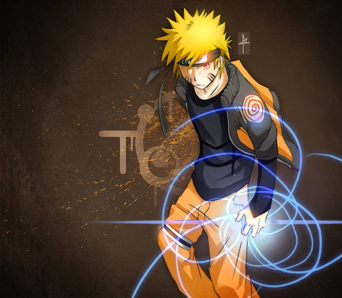 NARUTO SHIPPUUDEN Anime yg satu ini pasti sdh tidak asing lg bagi teman2pecinta anime, nah.. disini saya mau share link downloadnya Naruto Shippuuden full episode subtitle indonesia bagi yg berminat klik http://downloadanimefre3.blogspot.com/