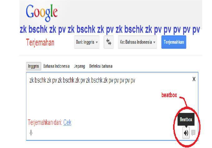 zk bschk zk pv bschk zk pv zk bschk zk pv pv pv pv pv Hahahha ,, coba lu lu pada buka google translate truss lu copy tulisan yang diatas klo lo smua gak percaya ,,, jangan lupa WOW nya ya ???