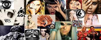 artis artis yang iluminati