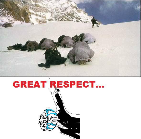 RESPECT .. KLIK WOW nya ya bagi agama ISLAM !!!