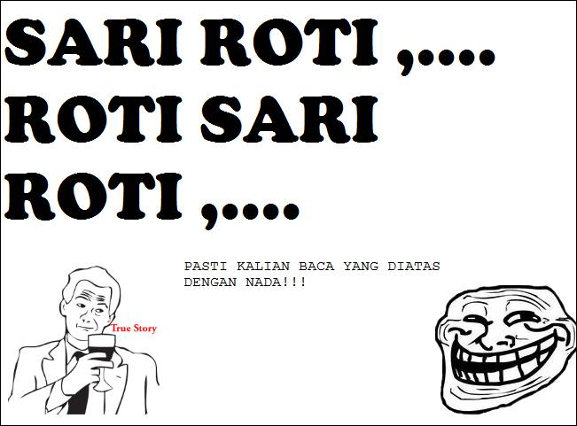 Like fap fap indonesia (Halaman pelawak di faceboook
